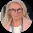 Mireille Pellet